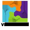 Tıbbi Sekreterlik Eğitim Kurum Logosu